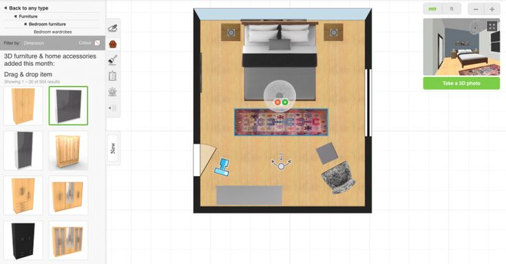 25 best ideas about free interior design software on - Free online interior decorating courses ...