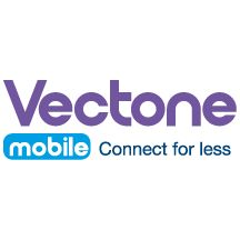 Fastest Vectone mobile top up and top up online vouchers available with Kwikpay app now