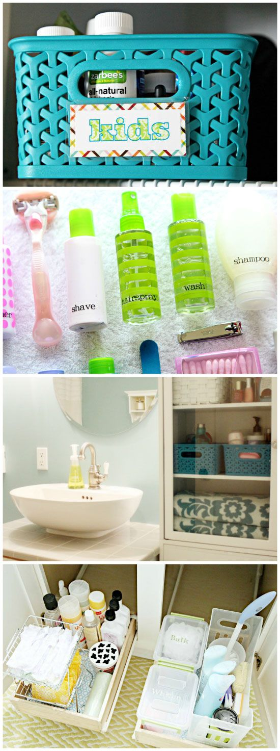 473 best labelit label organize images on pinterest label iheart organizing linen loo month use the label maker to label bottles when