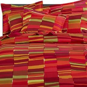 My sheets