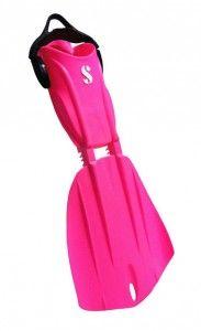 Scubapro Seawing Nova Pink Fins