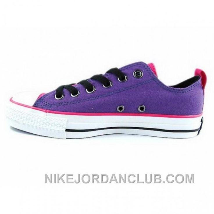 Converse All Star Classic Low Canvas Blue Shoes Copuon Code SPcGJX, Price: $80.09 - Nike Shoes for Men, Women & Kids, Air Jordan Shoes | NikeJordanClub.com