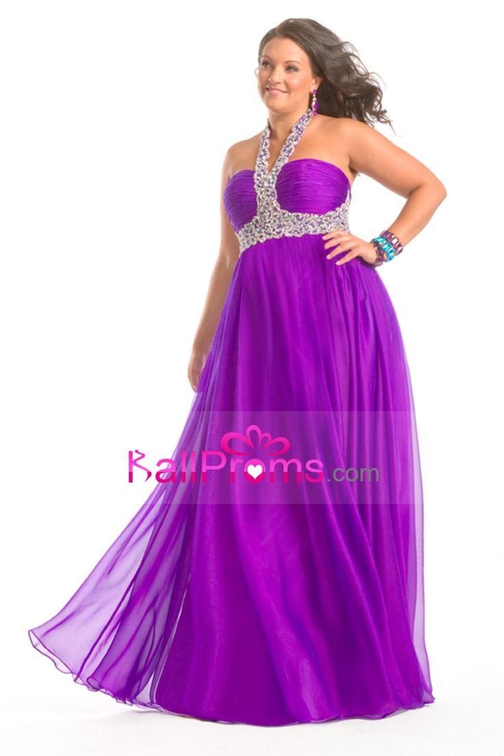 Mejores 69 imágenes de Ball Gown Dresses en Pinterest   Trajes de ...