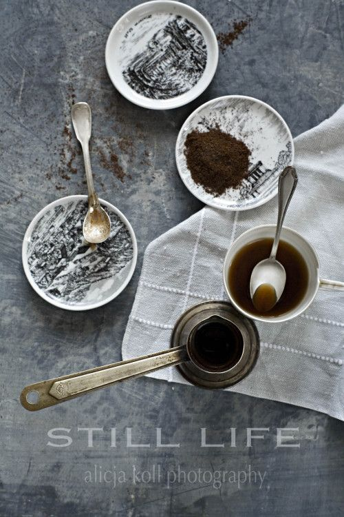 kawa caffe Photography Alicja Koll