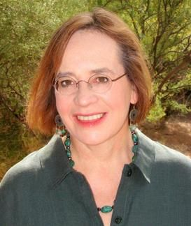 Mary Ackerley: The Brain on Fire: The role of toxic mold in triggering psychiatric symptoms
