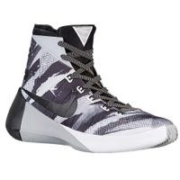 17 best ideas about Nike Basketball Shoes on Pinterest ...