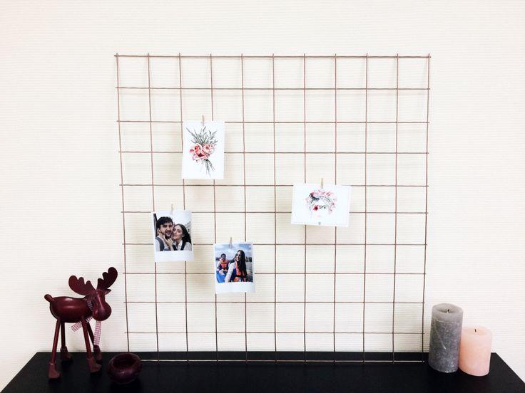 The  Best Kitchen Memo Board Ideas On   Memo Boards