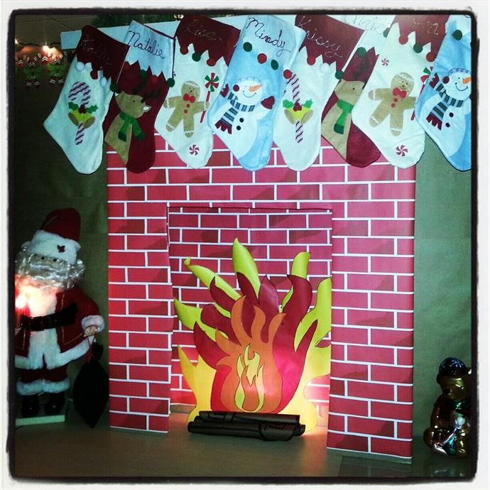 8 Best Whoville Office Decorating Images On Pinterest