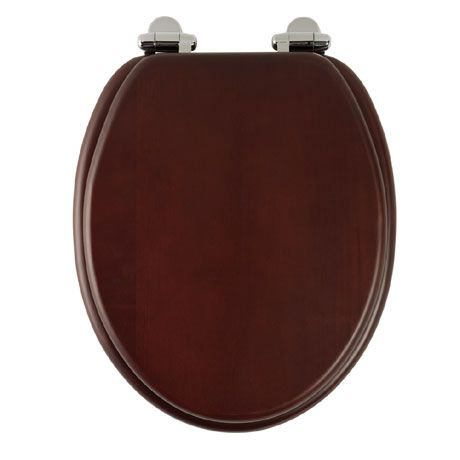 Best 25 Soft close toilet seats ideas on Pinterest Close