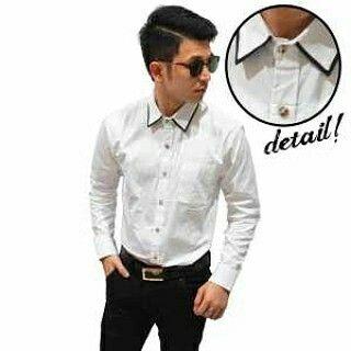 (FS)FashionStyle/(cd1)FashionBoyStyle : 135  Line@ = http://line.me/ti/p/%40vkv0489v Tumblr = 7fashionstyle BBM = 582C8A84 (masuk grup PING!!!) FB = https://www.facebook.com/7fashionstyle/ WebSite = -  #fashion #style #distro #tokopakaian #pakaianpria #pakaianwanita #topi #kupluk #jilbab #masker #buff #syal #jaket #cardigan #jas #dasi #jashujan #rompi #kemeja #dress #baju #kaos #atasan #singlet #manset #jamtangan #gelang #sarungtangan #celana #rok #boxer #lejing #kaoskaki #sepatu #sandal