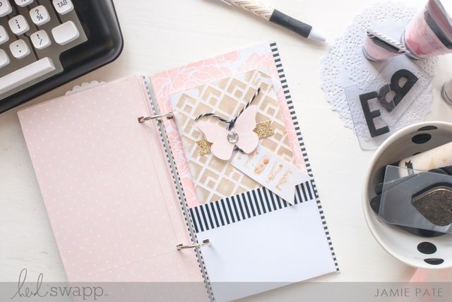 thanksgiving day book | Heidi Swapp | Bloglovin'