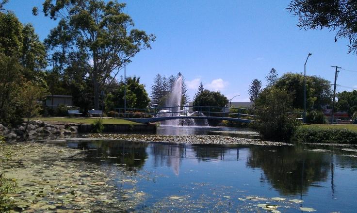 peterlimbrick Redcliffe Queensland