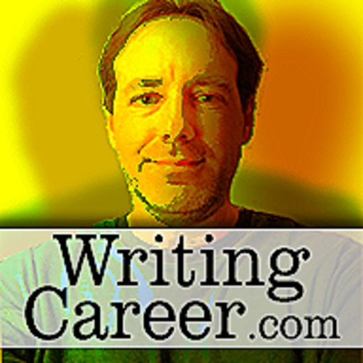 - Poetry Writing Markets Currently Open for Freelance Submissions (paid writing opportunities): Poetry, Verse Writing, Playwriting, Etc. I updated this page on: 11/12/2014 - View New Listings River...