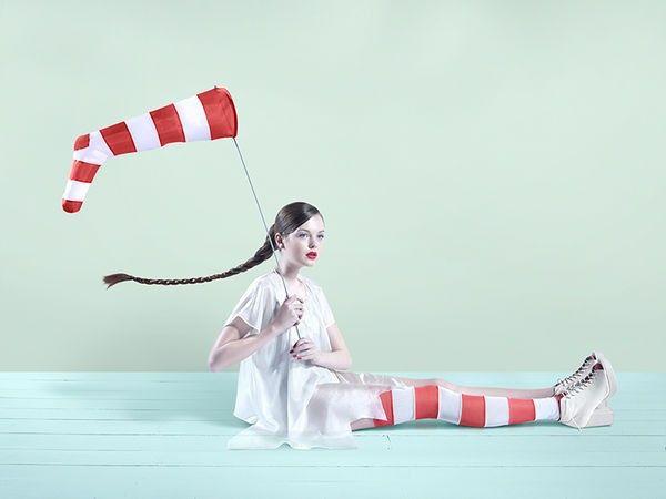 Photography by Bara Prasilova (6)