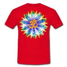 Om2 T-Shirts