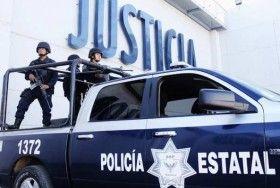 Implementa SSPO acciones de prevención y vigilancia mediante estrategias de seguridad regional