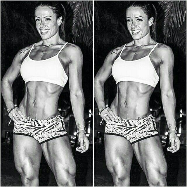 Quando começa a treinar, você não pensa em outra coisa a não ser nos resultados. Na musculação, existem algumas técnicas que fazem a diferença. 1) Diminuir as séries e aumentar as cargas 2) Combinar exercícios (super séries) 3) Realizar o movimento de descida (excêntrico) mais devagar 4) Esgotar os músculos (drop séries 5) Começar por trabalhar os músculos grandes 6) Combinar aparelhos e halteres livres 7) Aumentar a carga a cada treino 8) Diminuir o tempo de recuperação entre as séries…
