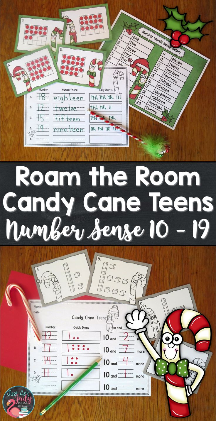 Uncategorized Play On Christmas Words best 25 number words ideas on pinterest kindergarten math click to find out about this christmas season roam the room small group sense activity