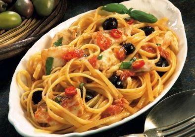 Ilcucchiaiodilatta.com, qui troverai le migliori ricette spiegate in ogni singolo passaggio e in modo semplice, Ogni giorno una ricetta di cucina da provare