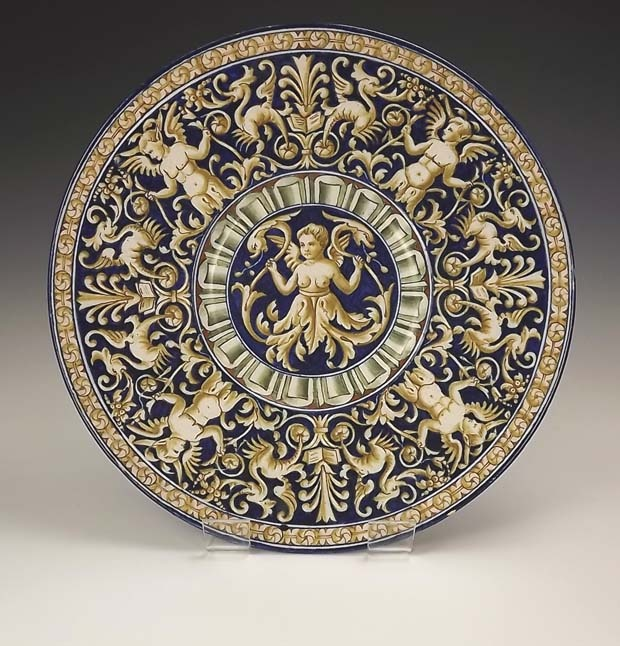 17 Best Images About Majolica Italy On Pinterest