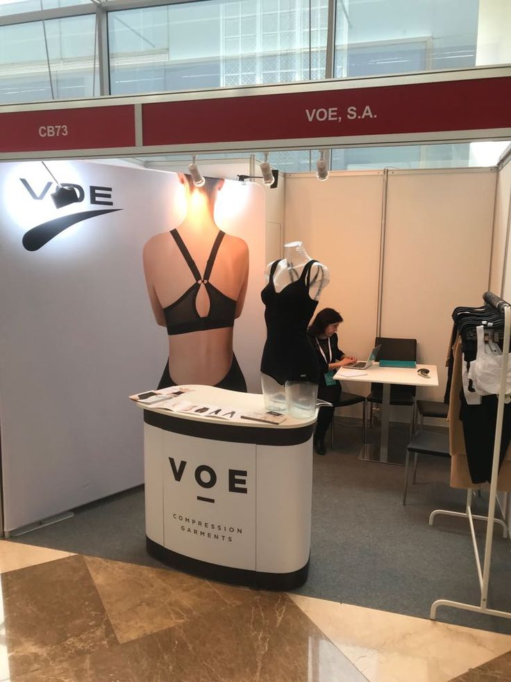 VOE compression and slimming garments  FIND US TODAY IN DUBAI ARAB HEALTH From January 29th to Feb 1th, 2018 BOOTH CB73 Looking forward to meeting you!  ! #medicalfair #dubai #plasticsurgery #paris #imcas #cirugia #cirugiaplastica #arab_health #voeslim #voe #compressionpants #compressiongarments #postsurgical #postsurgicalgirdles #postsurgicalgarments #postsurgicalfajas #postsurgicalbra #bestgirdles #postsurgerygarments #recovapostsurgery