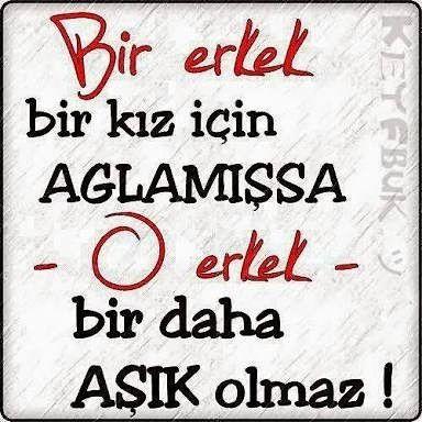 by askim.79
