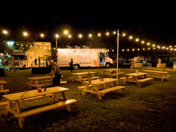 Fair Market lends itself to larger than life events and can host a large crowd. Our event lighting experts made this space feel cozy at a recent event. & 7 best Fair Market Austin images on Pinterest | Event lighting ... azcodes.com
