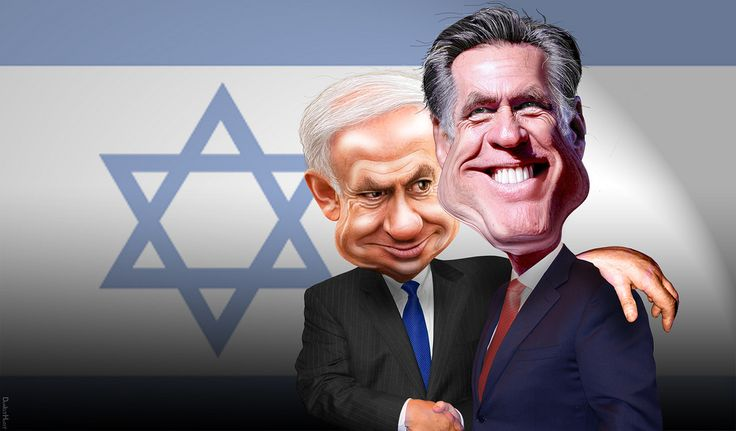 """https://flic.kr/p/dabUNz 