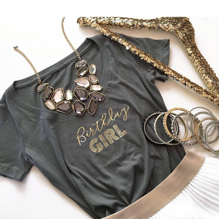 Excited to share the latest addition to my #etsy shop: Like a Boss Girl, birthday girl, Fifty Birthday Shirt and Fabulous Fifty and Fabulous Birthday Gift for Women Ideas (EB3160BIR) loose fit http://etsy.me/2Et83iU #clothing #women #birthday #shirt #likeaboss #fifteen