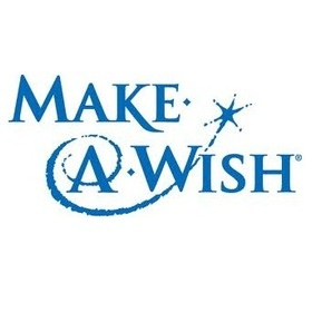 The #Make-A-Wish Foundation is supported by PledgeMusic artists. #Charity