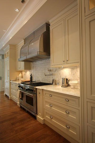 17 Best Images About Range Hood On Pinterest Stove