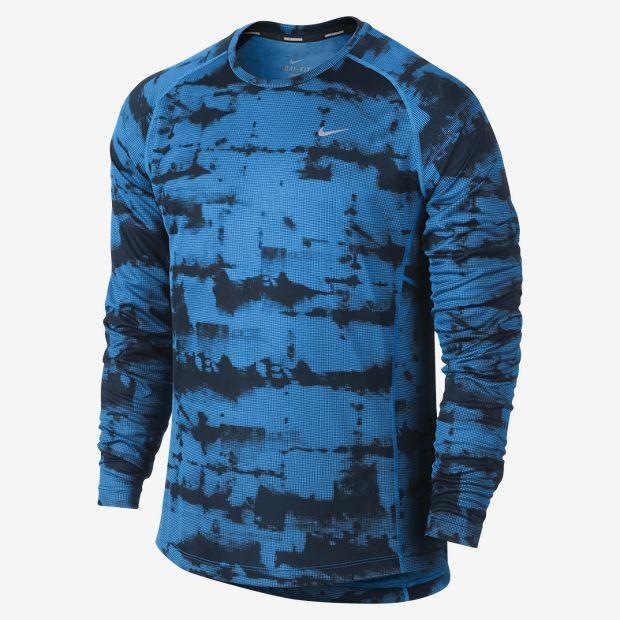 11dadbf7cbf Oakley Workout Shirts