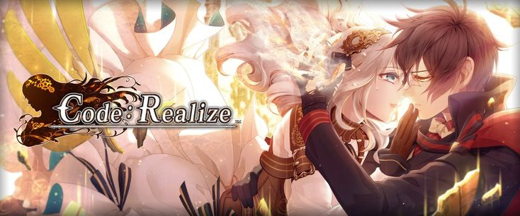 code realize - Twitter Search
