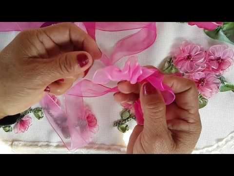 FLOR PRIMAVERA - YouTube