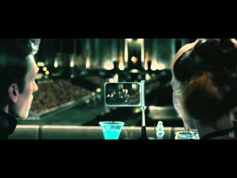 Hunger Games trailer...this is going to be amazing... if you haven't read this trilogy you should...