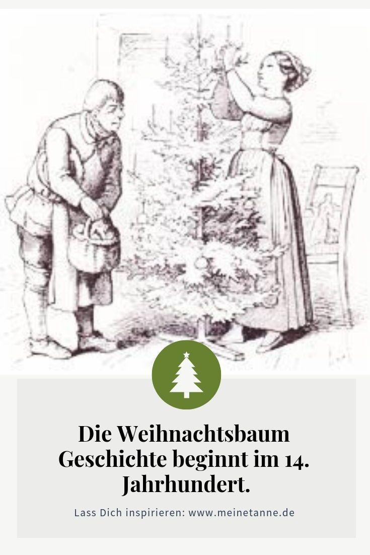 Weihnachtsbaum Brauchtum.Den Weihnachtsbaum Zu Schmücken Ist Ein Altes Brauchtum Das Sich