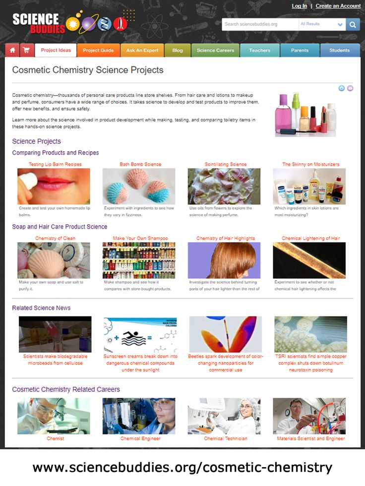 714 best K-12 Science Project Ideas images on Pinterest - personal interests