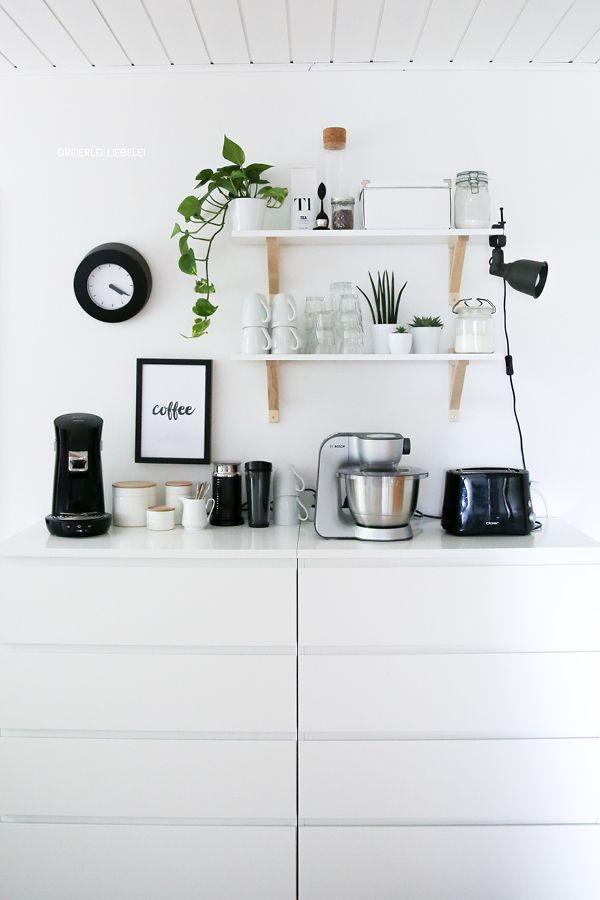 Die besten 25+ Malm kommode Ideen auf Pinterest Malm, Ikea malm - esszimmer kommode ikea