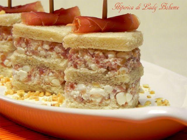 hiperica_lady_boheme_blog_di_cucina_ricette_gustose_facili_veloci_antipasto_mousse_di_prosciutto_crudo_e_fiocchi_di_latte_2