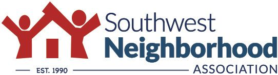 The Southwest Neighborhood Association was formed in November of 1990 by former President, Gail Cerveny and is now one of the largest and most active associations in the City of Gresham.  This year...
