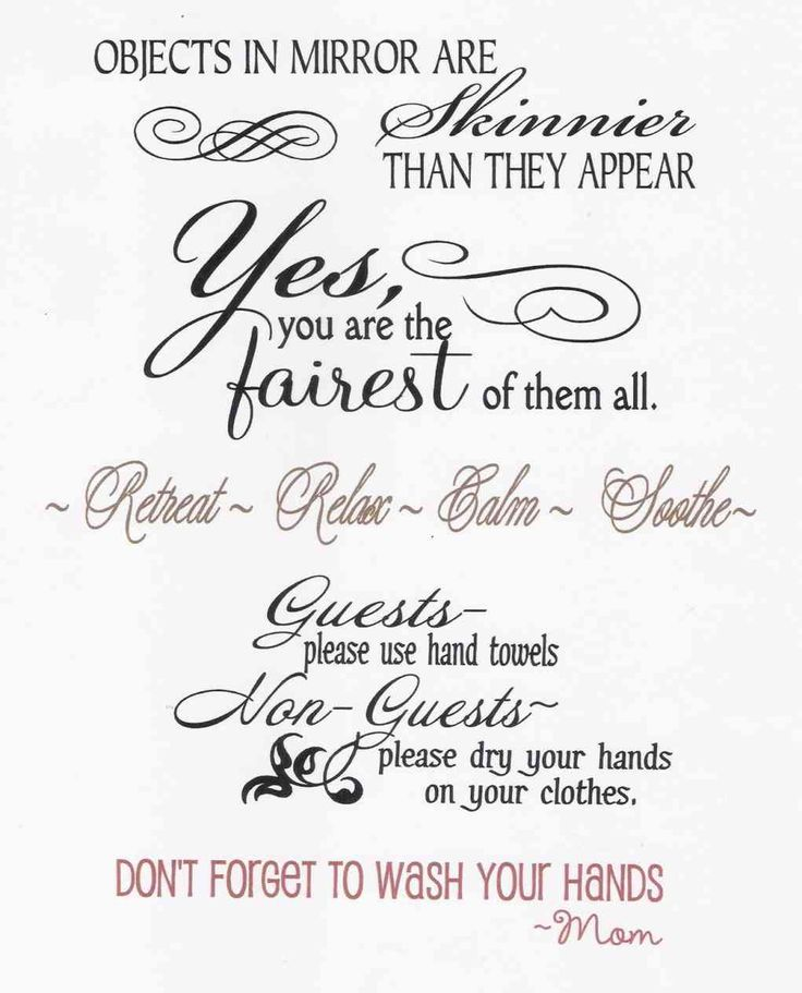 Best 25 Funny Bathroom Quotes Ideas On Pinterest  Bathroom Prepossessing Bathroom Etiquette Signs For Office Decorating Design