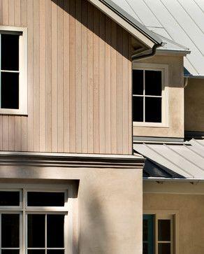 7 Best Images About Vertical Cedar Siding On Pinterest