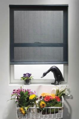 43 Best Images About Window Box Ideas On Pinterest Fall Flowers Planters And Nature