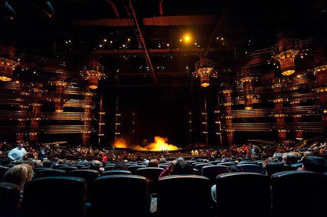 Ka Theater Mgm