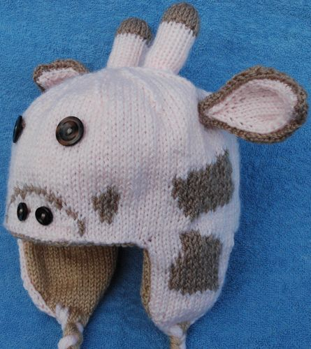 Crochet Giraffe Hat Pattern For Dogs : 77 best images about Knits-r-us.co.uk on Pinterest Cable ...