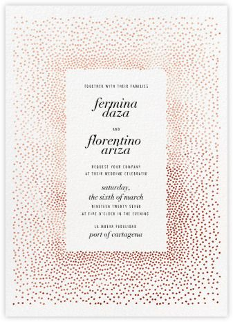 1000 Ideas About Invitations Online On Pinterest Invitations Custom Invit