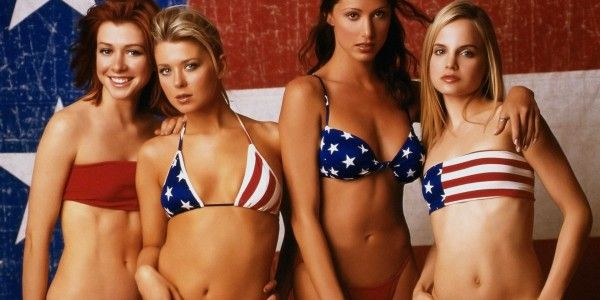 Download .torrent - American Pie 1999 - http://moviestorrents.net/comedy/american-pie-1999.html
