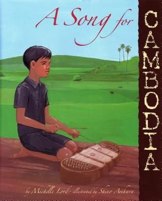 Learn Khmer - Khmer (Cambodian) Books, Courses, and Software