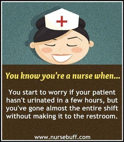 Funny nursing quotes----http://www.nursebuff.com/2013/07/funny-nurses-quotes/