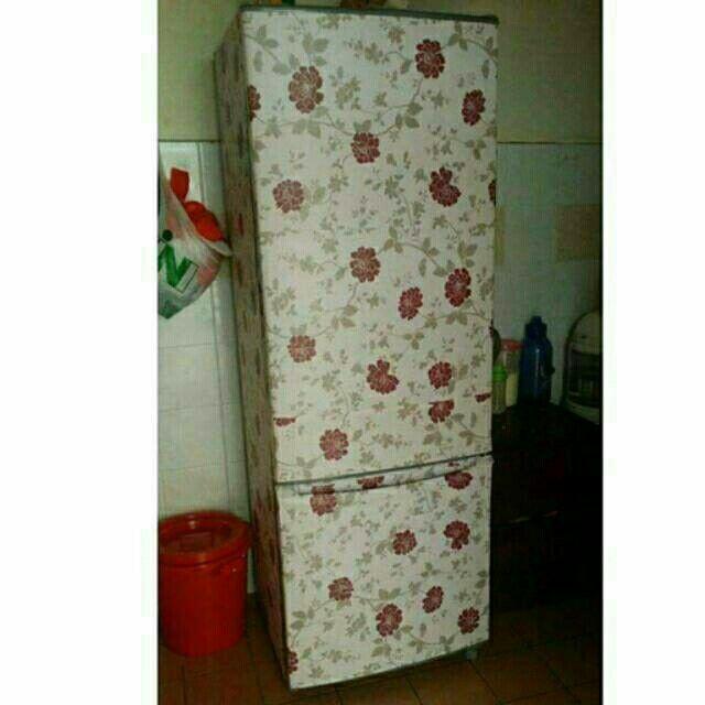 Saya menjual Wallpaper 351 seharga Rp65.000. Dapatkan produk ini hanya di Shopee! http://shopee.co.id/velsignetstore/3777877 #ShopeeID